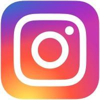Instagram-Community