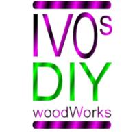 Ivo´s DIY woodWorks