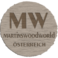 martinswoodworld
