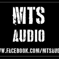 MTS-Audio