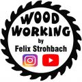 WoodworkingFelix